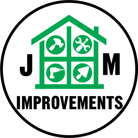 JM Improvements
